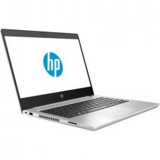 Notebook HP ProBook 430 G7 Intel Core i7-10510U Quad Core Win 10