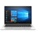 Notebook HP EliteBook x360 1030 G4 Intel Core i5-8265U Quad Core Win 10