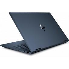 Notebook HP Elite Dragonfly x360 Intel Core i5-8265U Quad Core Win 10
