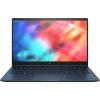Notebook HP Elite Dragonfly x360 Intel Core i7-8565U Quad Core Win 10