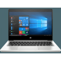 Notebook HP ProBook 430 G7 Intel Core i5-10210U Quad Core Win 10