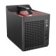 Desktop Lenovo Legion C530-19ICB Intel Core i5-8400 Hexa Core