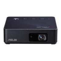 Proiector portabil ASUS S2 ZenBeam 500 lumeni