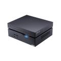 Desktop Asus VivoMini 90MS00Y1-M03120 Intel Core i3-7100 Free Dos