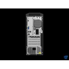 Desktop Light Gaming Lenovo IdeaCentre G5 14IMB05 Intel Core i7-10700F Octa Core
