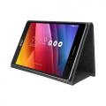 "Husa Asus Zen Clutch pentru ZenPad 3 8"" Z581KL"