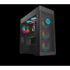 Desktop Gaming Lenovo Legion T7 34IMZ5 Intel Core i7-10700K Octa Core Win 10