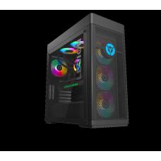 Desktop Gaming Lenovo Legion T7 34IMZ5 Intel Comet Lake i9-10900K Deca Core Win 10