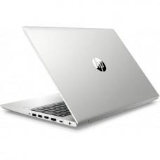 Notebook HP ProBook 450 G7 Intel Core i7-10510U Quad Core Win 10