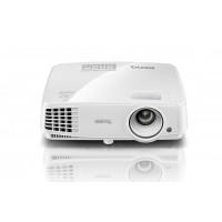 Videoproiector Benq MS527 3300 lumeni Alb