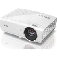 Videoproiector Benq MH750 FHD 4500 lumeni
