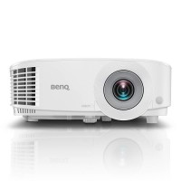Videoproiector Benq MH606  Full HD 3500 lumeni