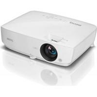 Videoproiector Benq MX535 4K UHD 3600 lumeni