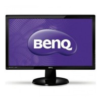 Monitor LED Benq GL2250 Full HD Negru