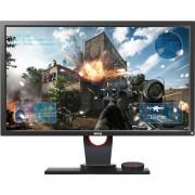 Monitor LED Benq Gaming Zowie XL2430 Full HD