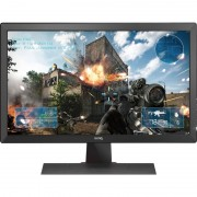 Monitor LED Benq Gaming Zowie RL2755 Full HD