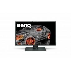 Monitor LED Benq PD3200Q 2K IPS