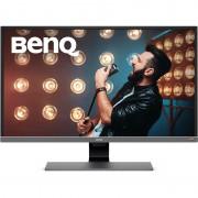 Monitor LED Benq EL2870U 4K UHD Metalic Grey