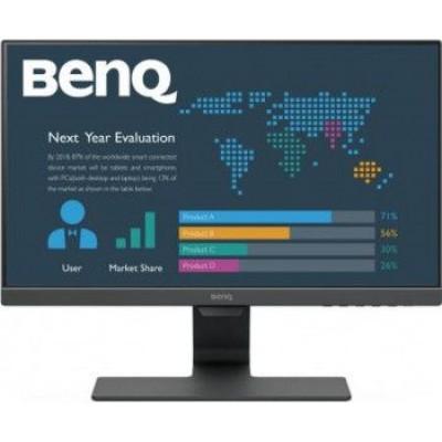 Monitor LED Benq BL2283 Full HD
