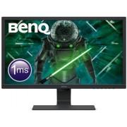 Monitor Benq GL2780E FHD
