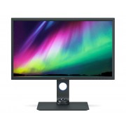 Monitor Benq SW321C 4K UHD