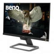 Monitor Benq EW2480 FHD