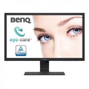 Monitor Benq BL2480 FHD