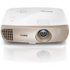 Videoproiector Benq W2000 2000 lumeni
