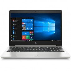 Notebook HP ProBook 450 G7 Intel Core i5-10210U Quad Core Win 10
