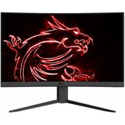 Monitor Gaming MSI Optix G24C4 FHD