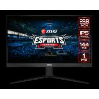Monitor Gaming MSI Optix G241