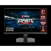 Monitor Gaming LED MSI Optix MAG274R2 FHD