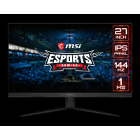 Monitor Gaming MSI Optix G271