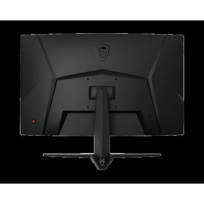 Monitor curbat gaming Msi WQHD  9S6-3DB51T-010