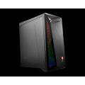 Desktop Gaming MSI MAG Infinite 10SI-1031EU Intel Comet Lake I7-10700 Octa Core Win 10
