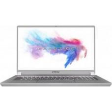 NoteBook MSI P75 Creator 9SE-1244XRO Intel Core i9-9880H Octa Core