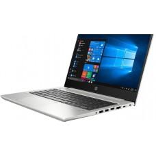 Notebook HP ProBook 440 G7 Intel Core i3-10110U Dual Core Win 10