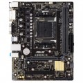 Placa de baza Asus Socket FM2+ A68HM-K
