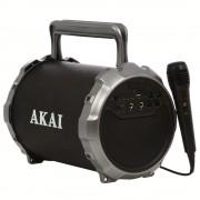 Boxa portabila activa Akai ABTS-28