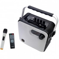 Boxe portabilă Akai ABTS-T5
