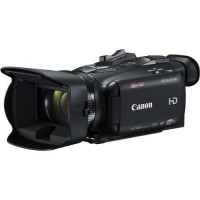 Camera video Canon Legria HF G40 Full Hd