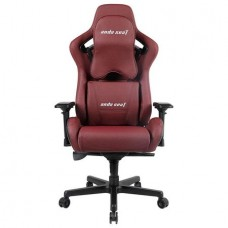 Scaun gaming Anda Seat Kaiser Series Premium