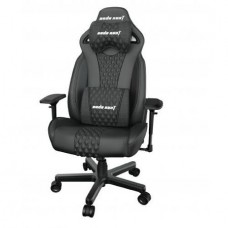 Scaun gaming Anda Seat Dark Knight Premium