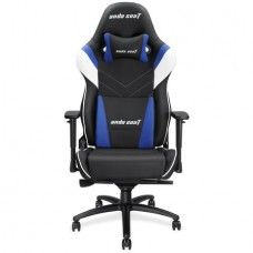 Scaun gaming Anda Seat Assassin King Series Gaming Chair