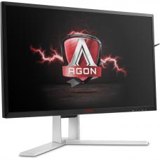 Monitor LED Aoc AG241QG Black