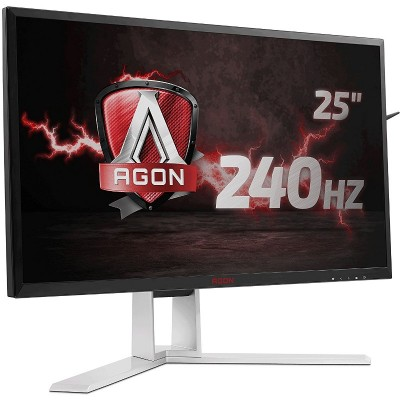 Monitor LED Aoc AG251FZ Full HD