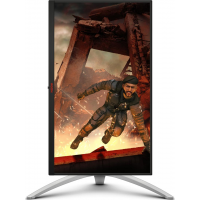 Monitor AOC QHD