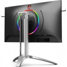Monitor ACER AG273QZ WQHD