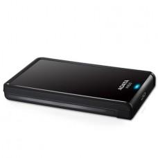 HDD Extern Adata 2TB 2.5inchi Negru Slim