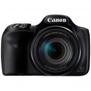 Camera foto Canon PowerShot SX540 BK EU23 Full HD Black